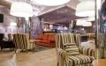 Hotel SB ciutat de tarragona   Cafetería