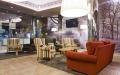Hotel SB ciutat de tarragona   Cafeteria