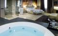 Hotel SB ciutat de tarragona   Jacuzzi Suite