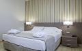 Hotel SB ciutat de tarragona   Suite