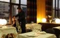 Hotel SB ciutat de tarragona   Restaurante