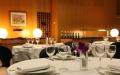 Hotel SB ciutat de tarragona   Restaurant