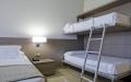 Hotel SB ciutat de tarragona | Quadruple