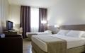 Hotel SB ciutat de tarragona | habitacion Triple