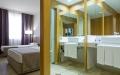 Hotel SB ciutat de tarragona   habitacion Triple