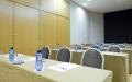 Hotel SB ciutat de tarragona   Meeting rooms