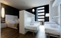 Hotel SB Plaza Europa |  Family Room